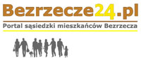 www.bezrzecze24.pl