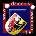 www.dziennik.swidnica.pl