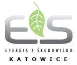 www.katowice.energiaisrodowisko.pl