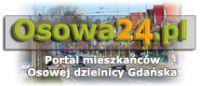 www.osowa24.pl