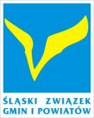 www.silesia.org.pl