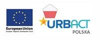 www.urbact.pl