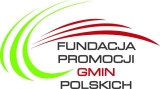 http://www.ingmina.pl/ - partner serwisu portalsamorzadowy.pl