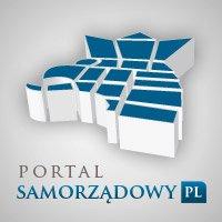 Łomża: Protest przeciwko przekształceniu szpitala wojewódzkiego w zakaźny - Polityka i Społeczeństwo