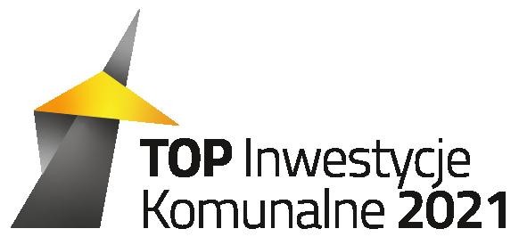 Top Inwestycje
